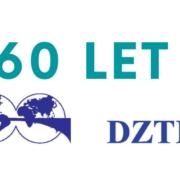 60 let DZTPS