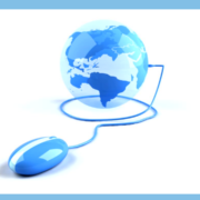 Prevod spletne strani odpira vrata v svet